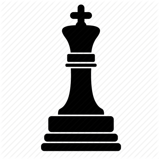 Chess clipart ches. Advanced online program trainer