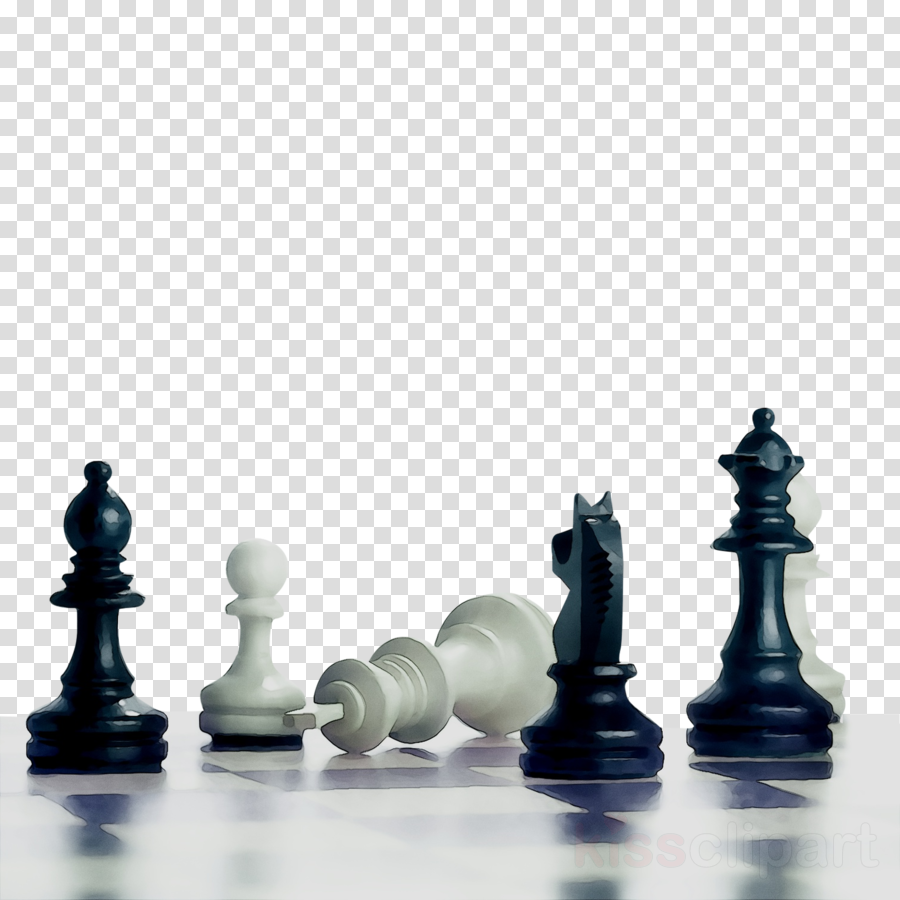 Intramurals the secret of. Chess clipart ches