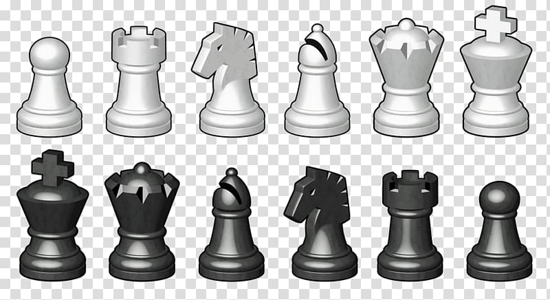 Chess clipart chess board. Chessboard game piece king