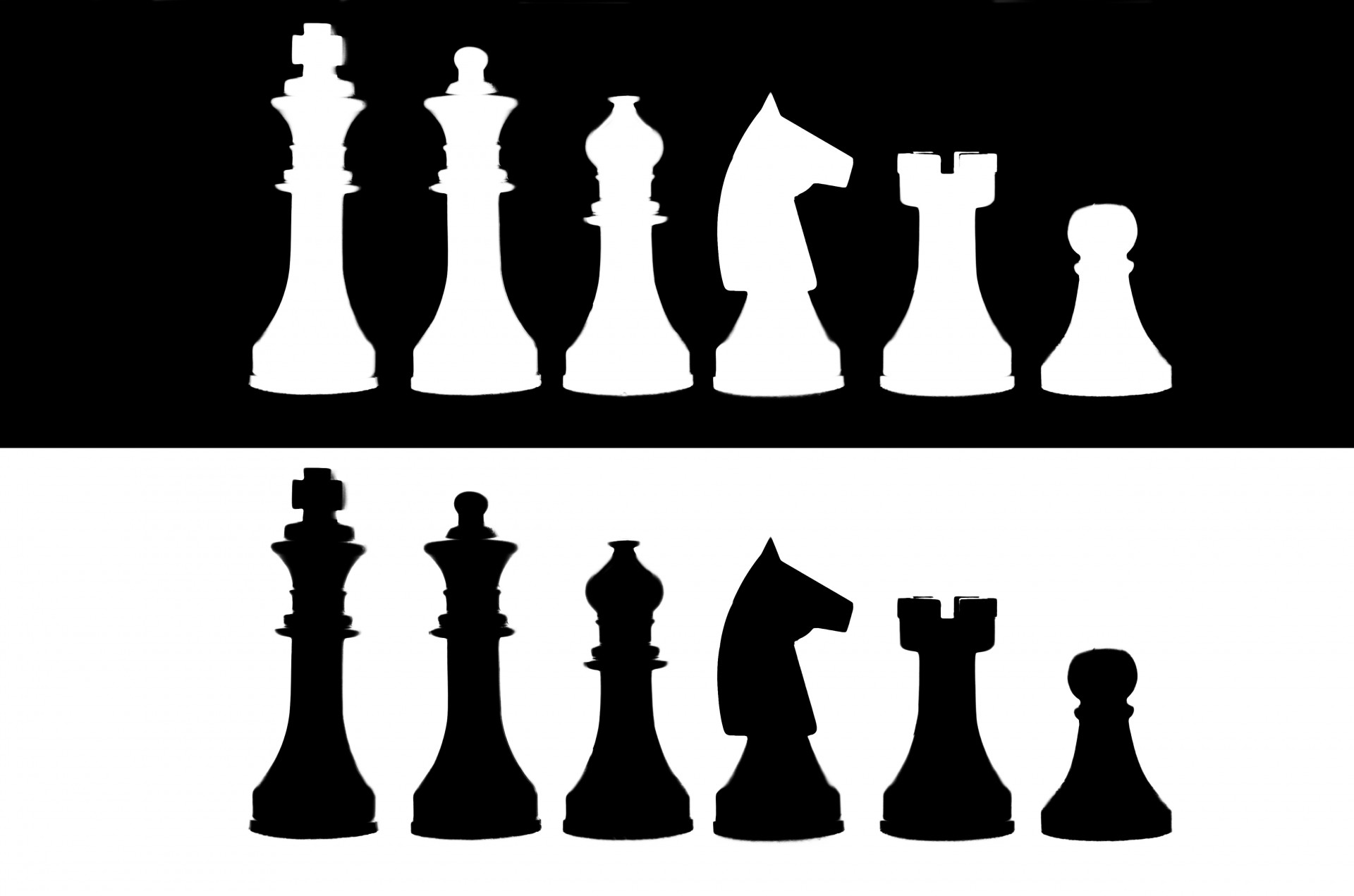 Piece free stock photo. Chess clipart chess board