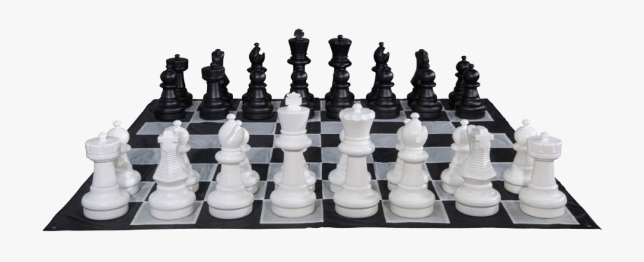 Chess clipart chess board. Carrom game free