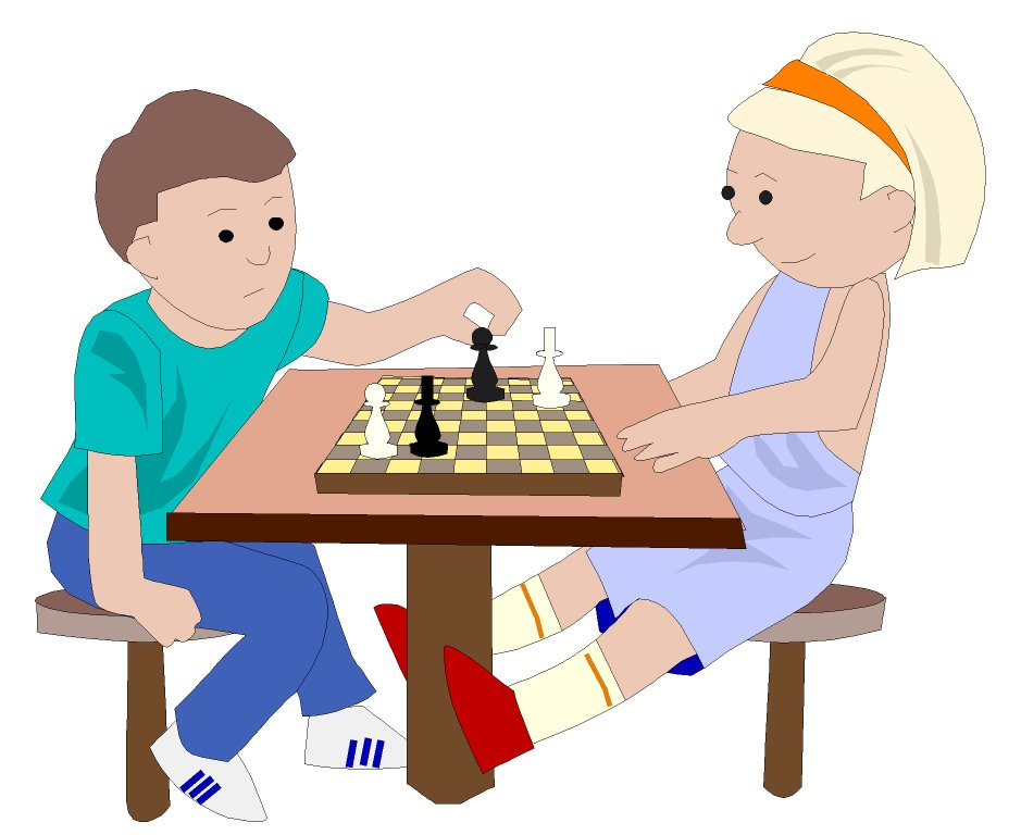 Susan polgar global daily. Chess clipart chess competition