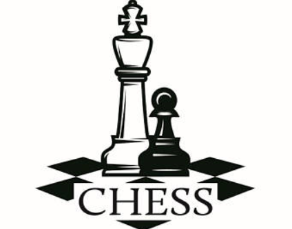 Chess clipart chess competition. Upcoming events gerrards cross