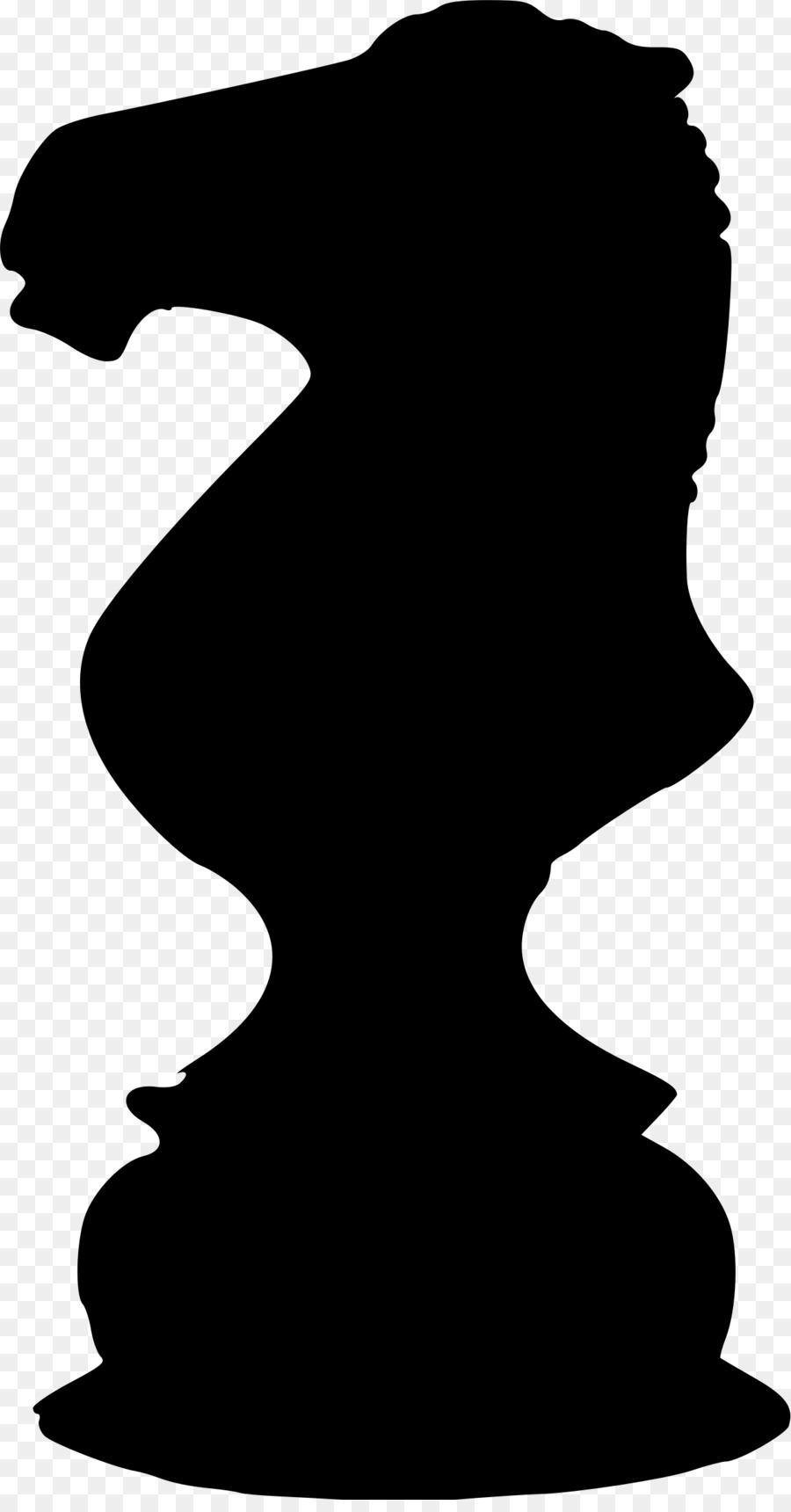 Chess clipart chess piece. Knight rook clip art