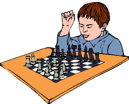 Free cliparts download clip. Chess clipart chess player