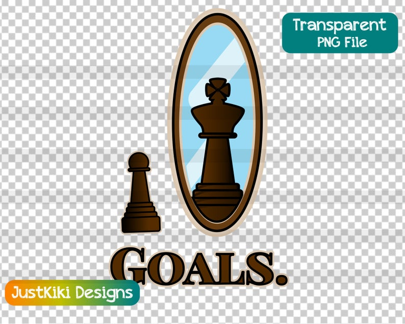 Png goals pawn to. Chess clipart chess team