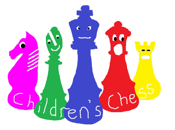 Chess clipart chess team. Lindores club in belfast