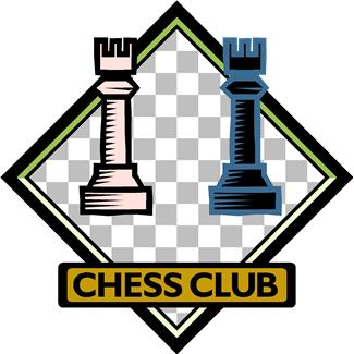 This is the official. Chess clipart chess team