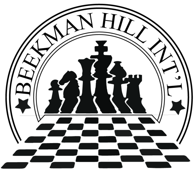 Ps club impact coaching. Chess clipart chess team