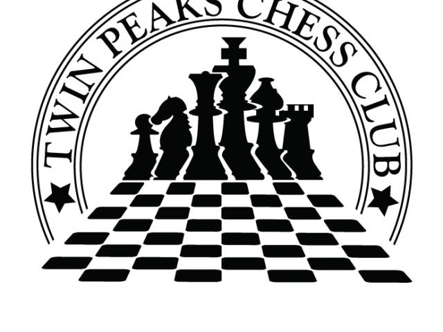 Free on dumielauxepices net. Chess clipart chess team
