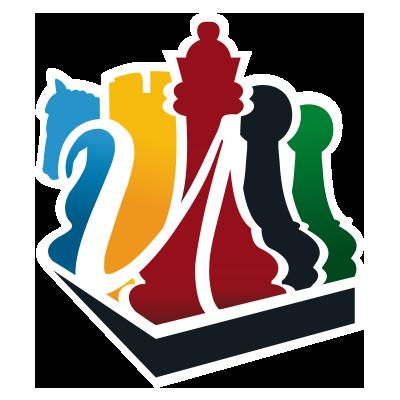 Chess clipart chess team.  th wuc