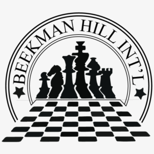 Transparent cartoon free cliparts. Chess clipart chess team