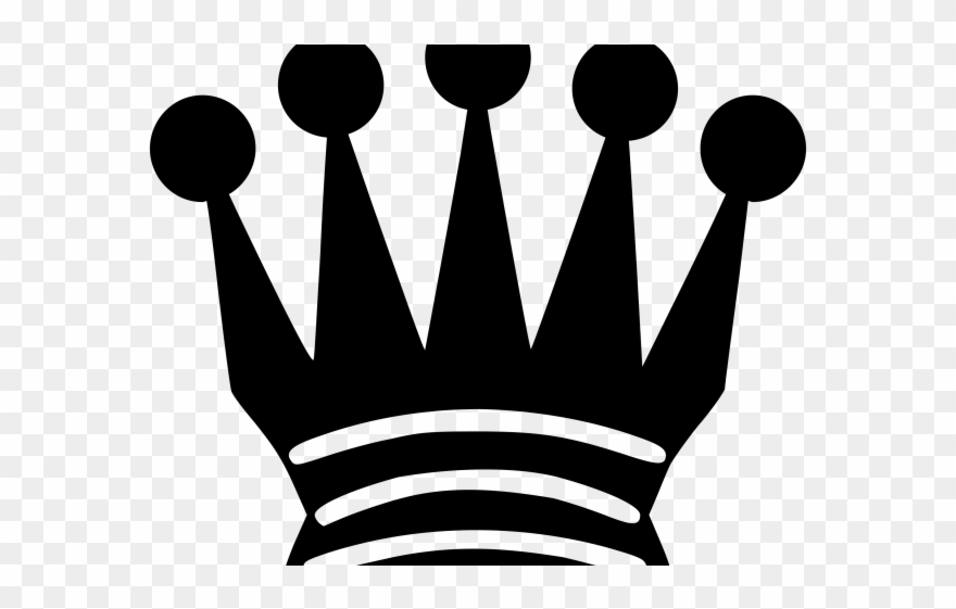 Queen symbol png download. Chess clipart chess team