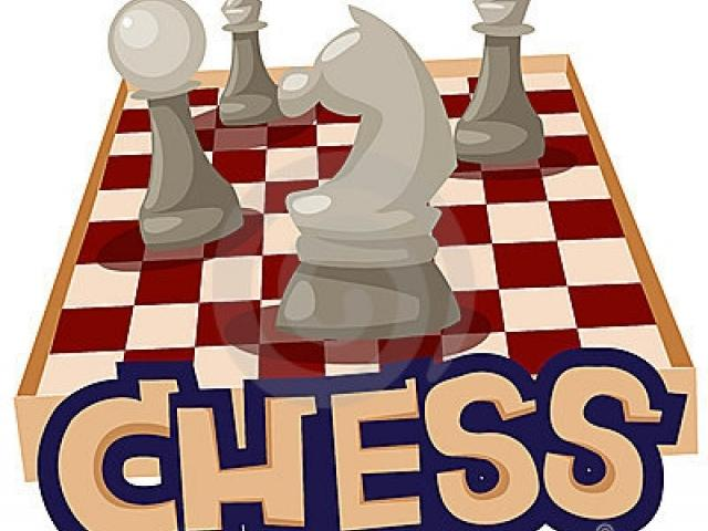 Chess clipart chess team. Free on dumielauxepices net