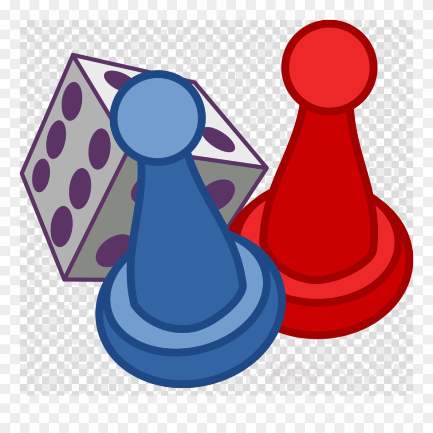 Gaming clipart board game. Games indoor and sports