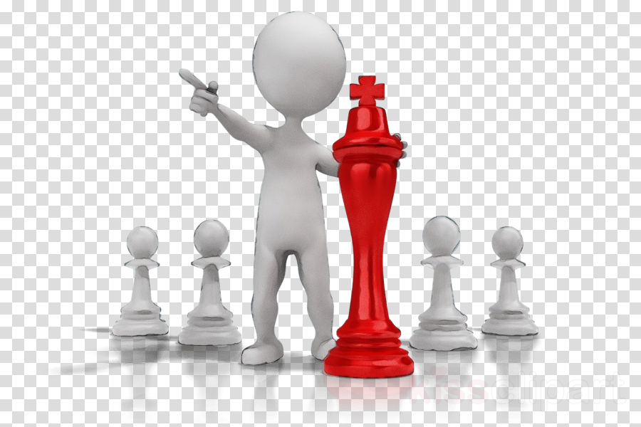 Chess clipart indoor sport. Games and sports board