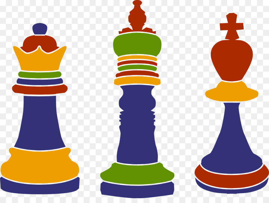 Chess clipart indoor sport. Piece king game clip