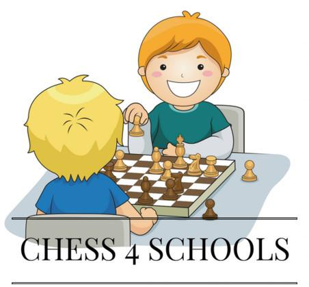 Chess clipart indoor sport. Why ought to be
