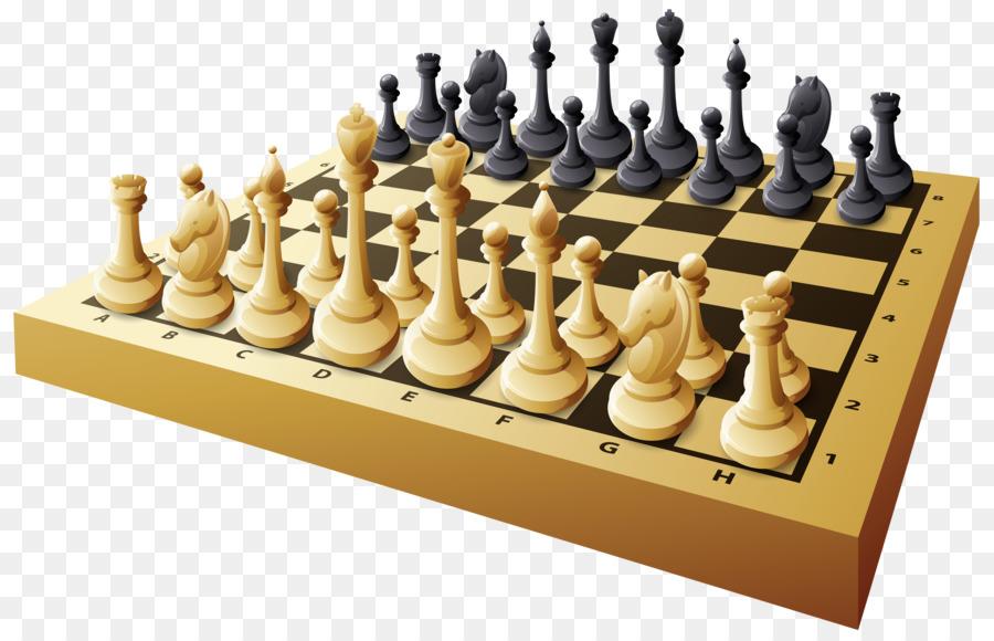 Piece chessboard knight clip. Chess clipart indoor sport