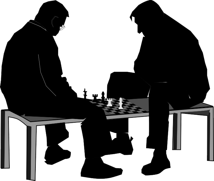 Download free png dlpng. Chess clipart indoor sport