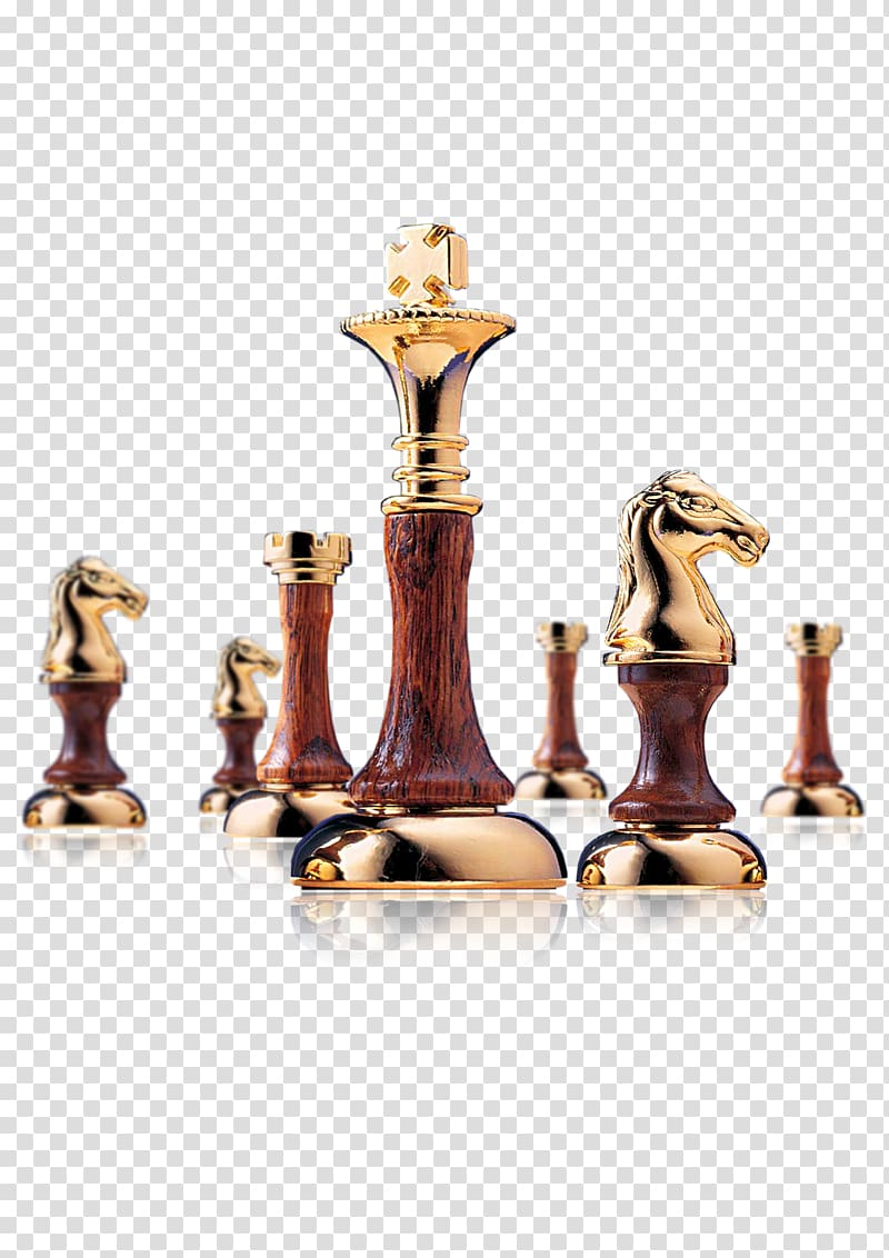 Chess clipart indoor sport. Xiangqi knight pawn queen