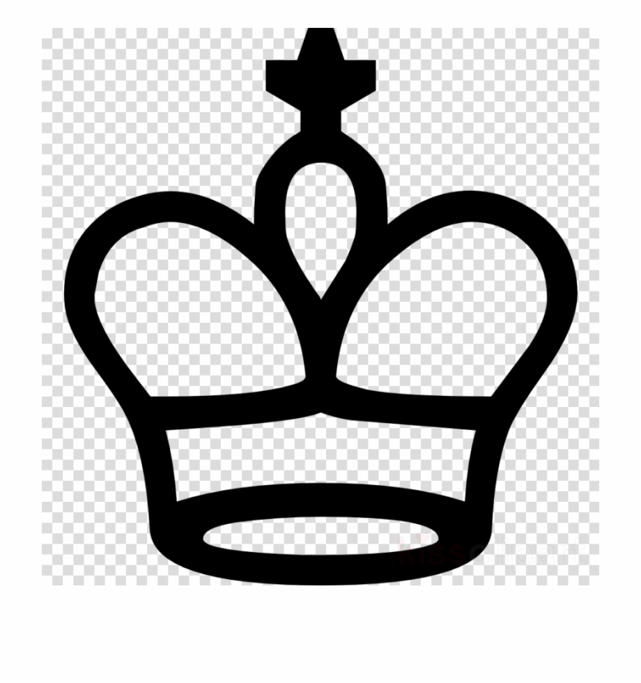 Pieces piece clip art. Chess clipart line