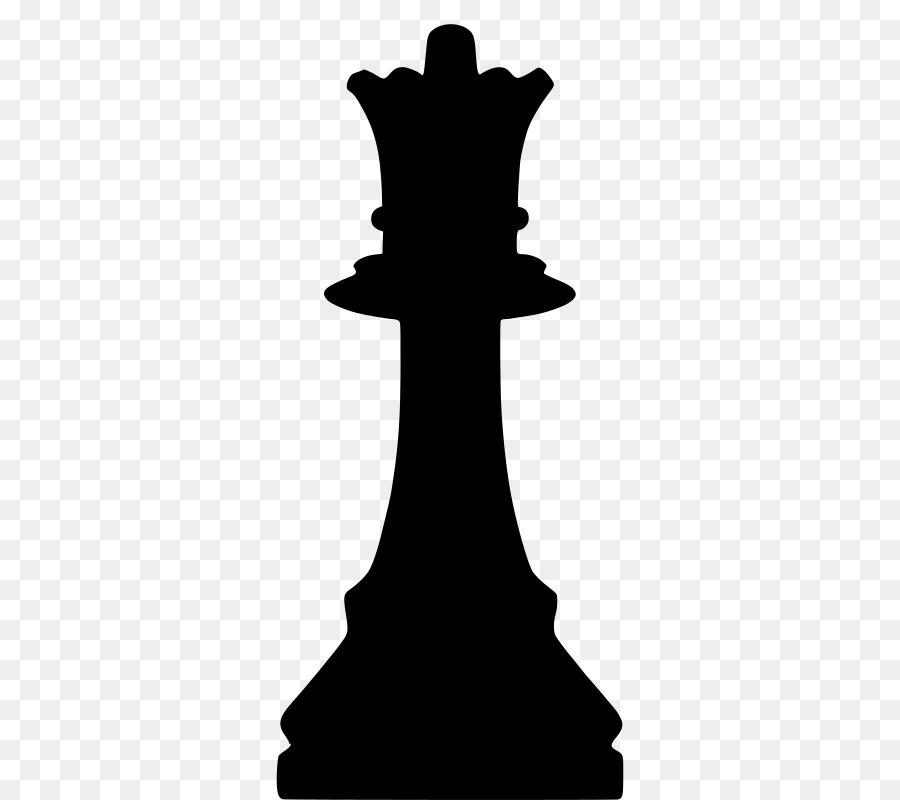 Knight cartoon king transparent. Queen clipart chess piece