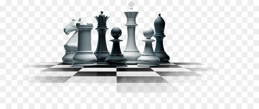 Chess clipart strategy. Chessboard opening piece international
