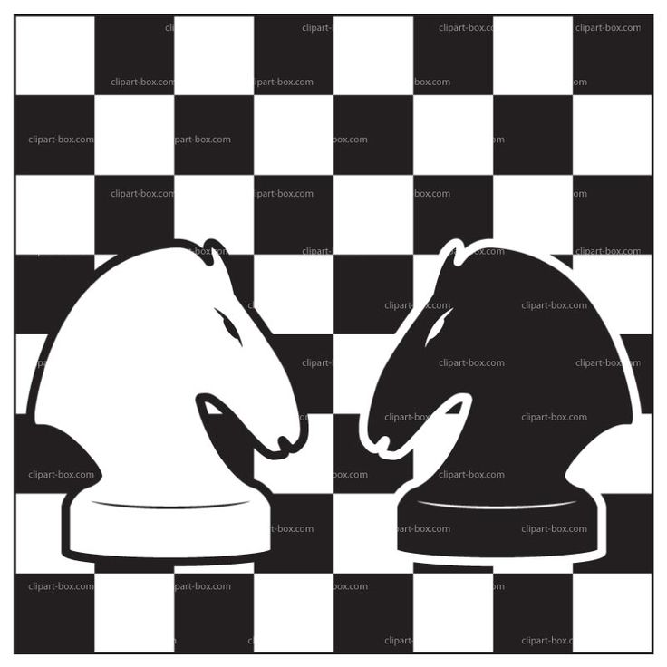 best games images. Chess clipart strategy