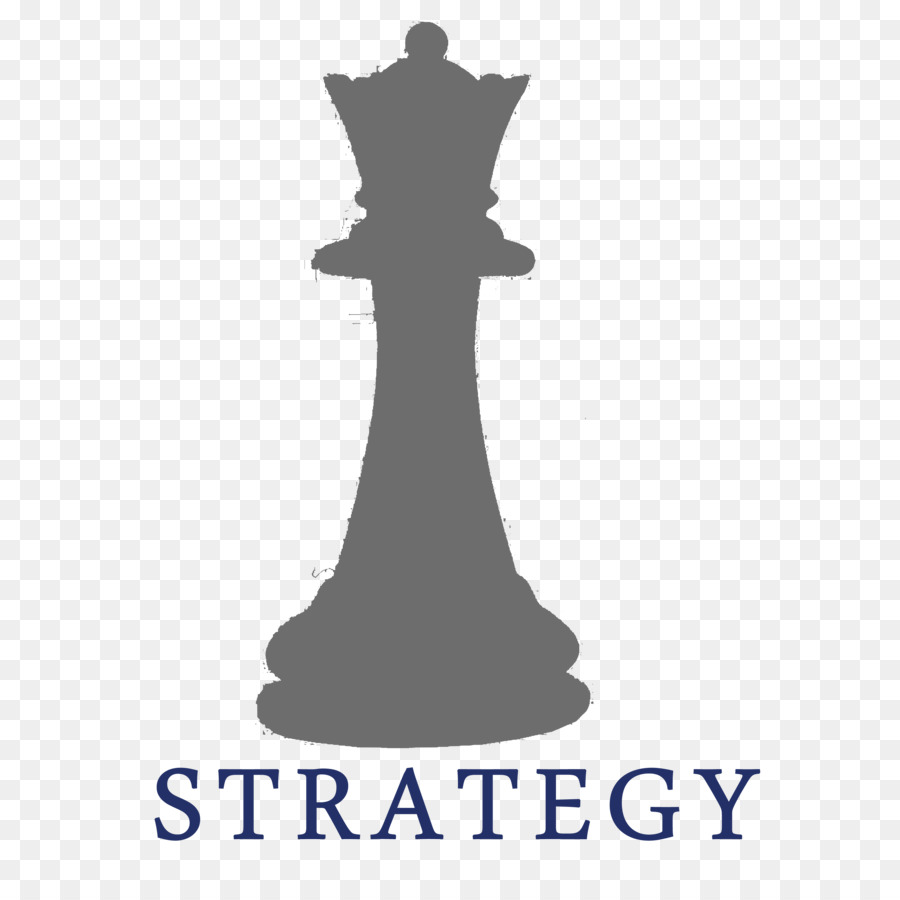 Chess clipart strategy. Queen king clip art