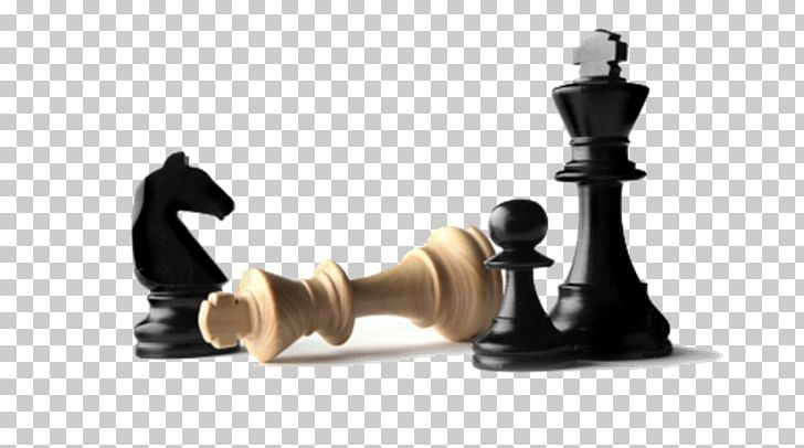 Chess clipart strategy. Failure business png board