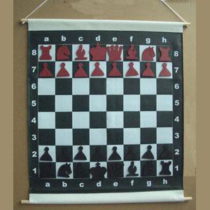 Chess clipart word. Cumbria association demoboard