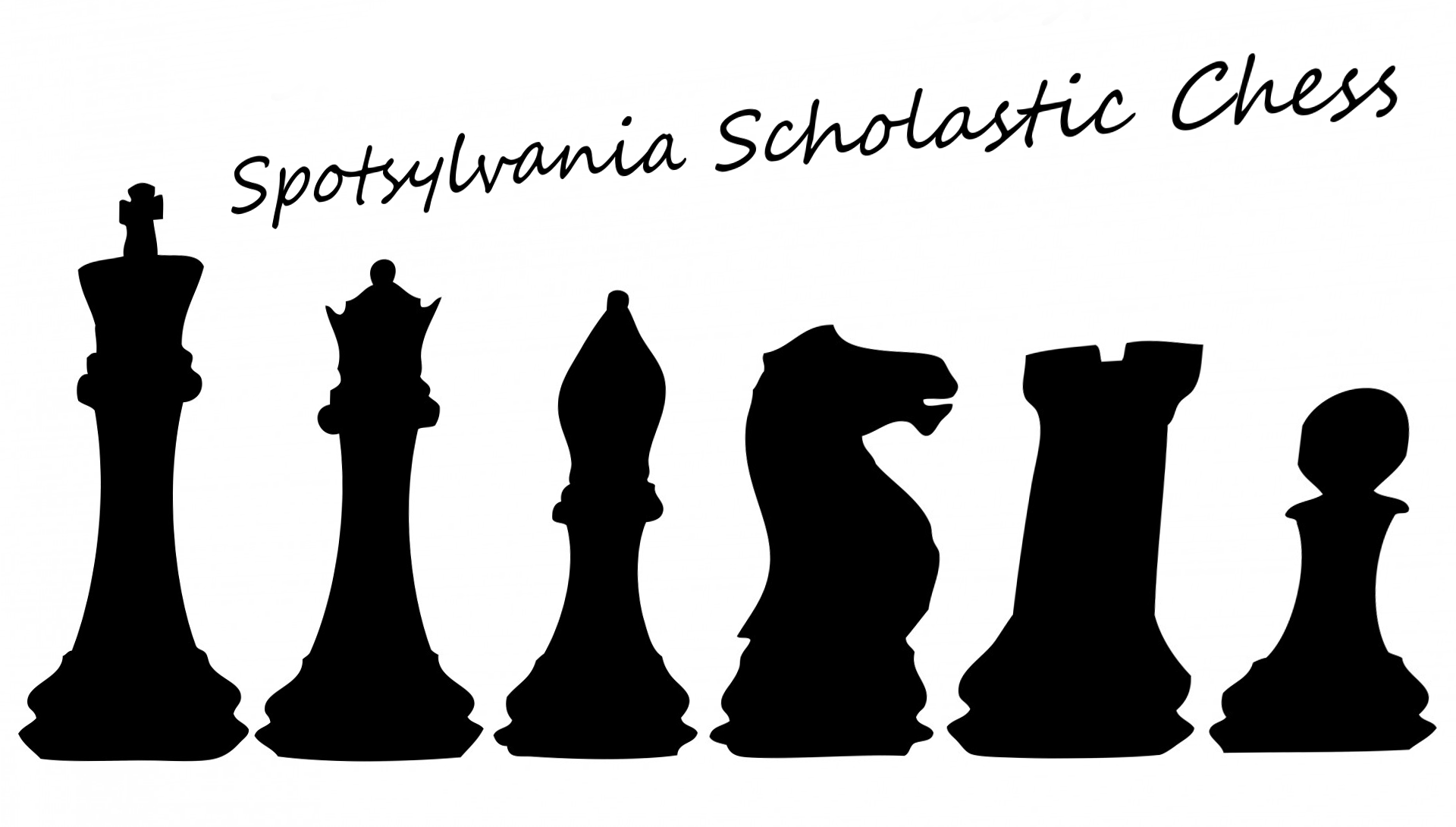 Chess clipart word. Spotsylvania serving the community