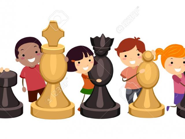 Free download clip art. Chess clipart word