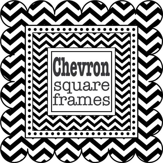 best backgrounds images. Chevron clipart black and white