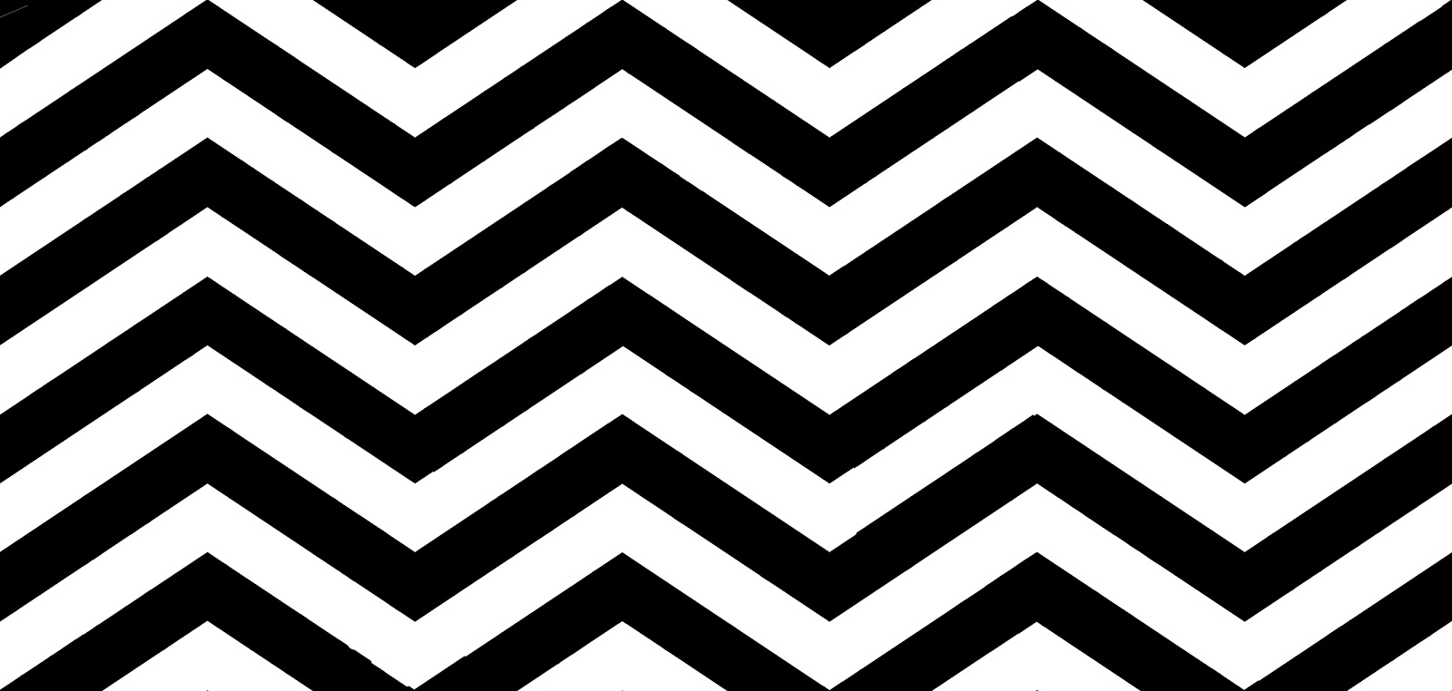 collection of high. Chevron clipart black and white