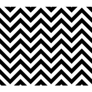 Chevron clipart black and white. Clip art library