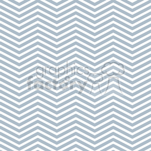 Chevron clipart design. Small pattern blue royalty