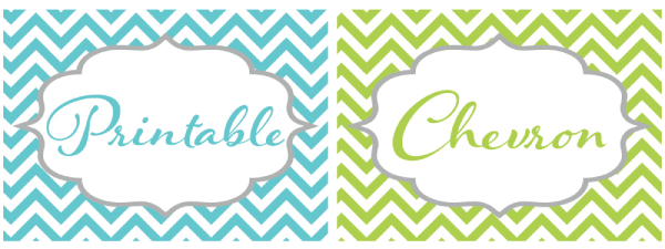 Chevron clipart design. Tag