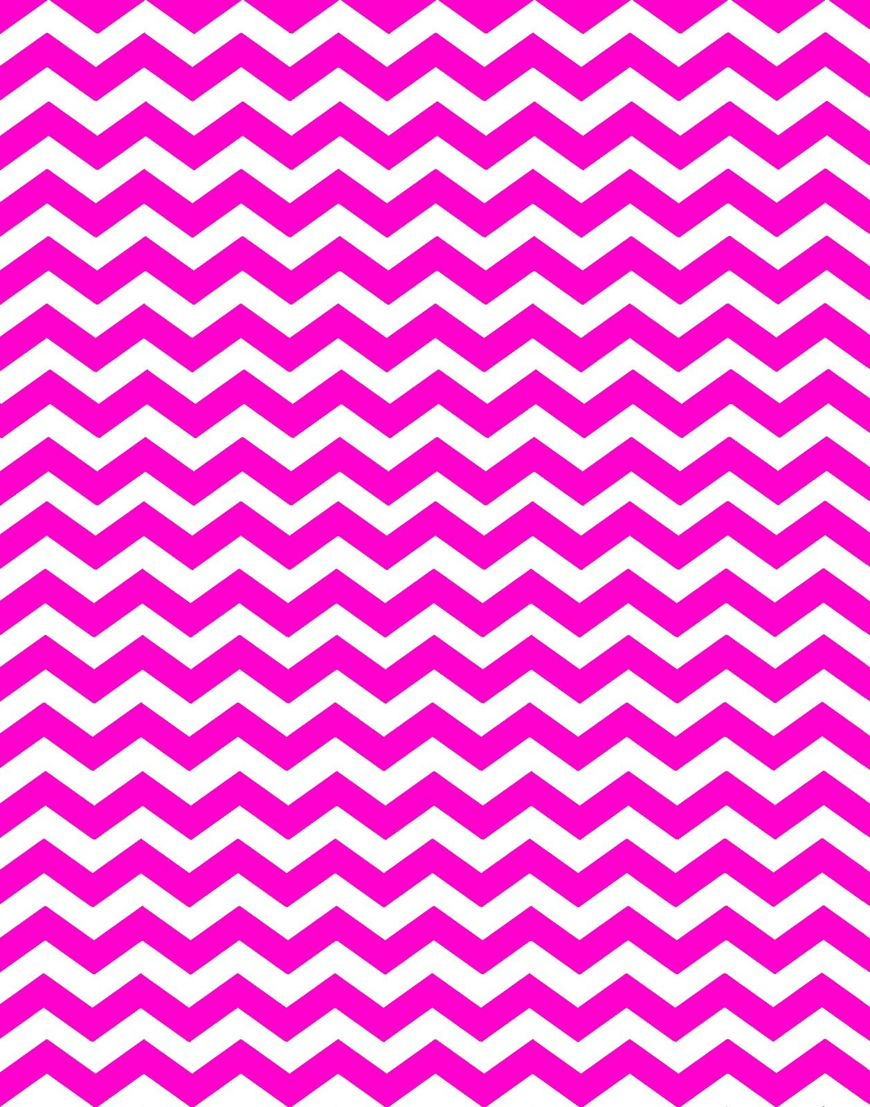 Doodle craft background patterns. Chevron clipart design