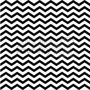 Pattern black royalty free. Chevron clipart design