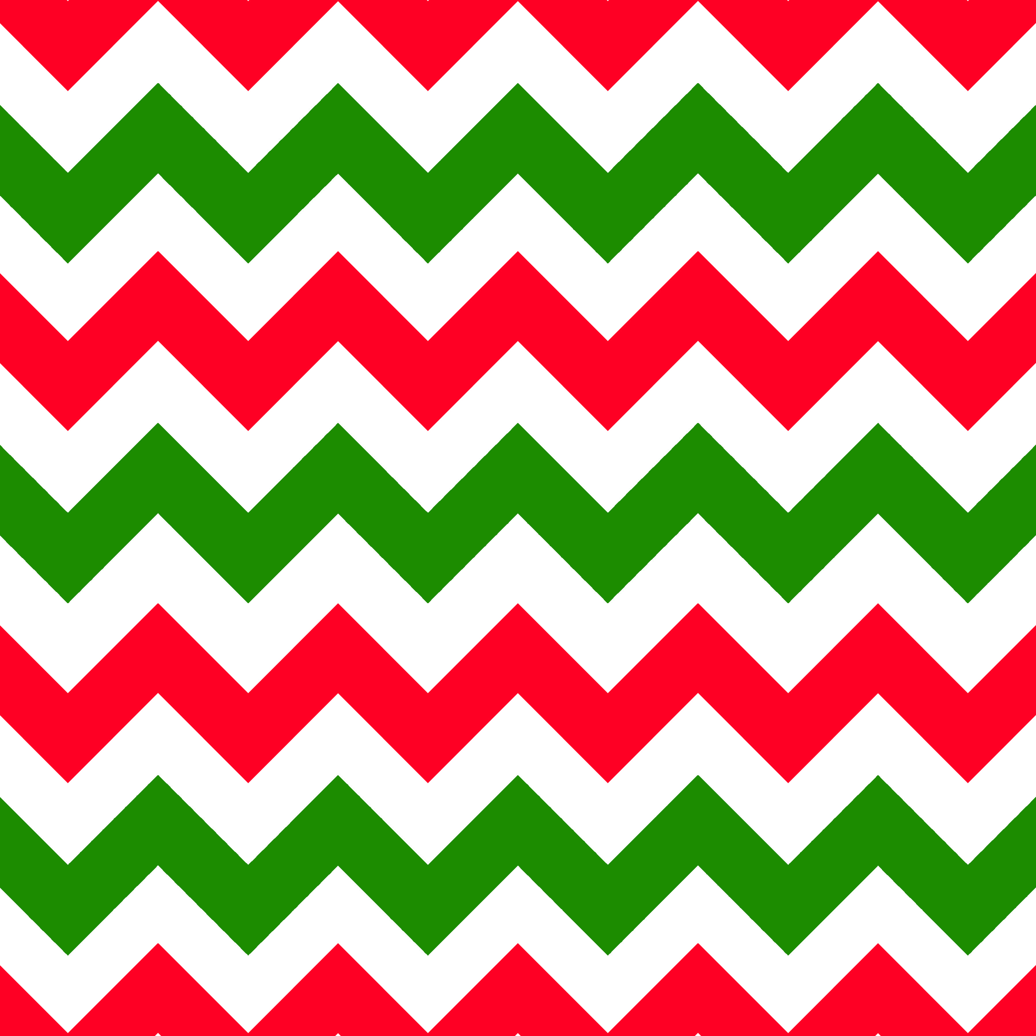 Chevron clipart maroon. Red and green background