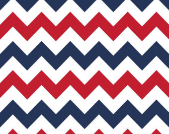 Trendy Golden, White And Navy Blue Chevron Background Pattern Royalty Free  Cliparts, Vectors, And Stock Illustration. Image 84471301.