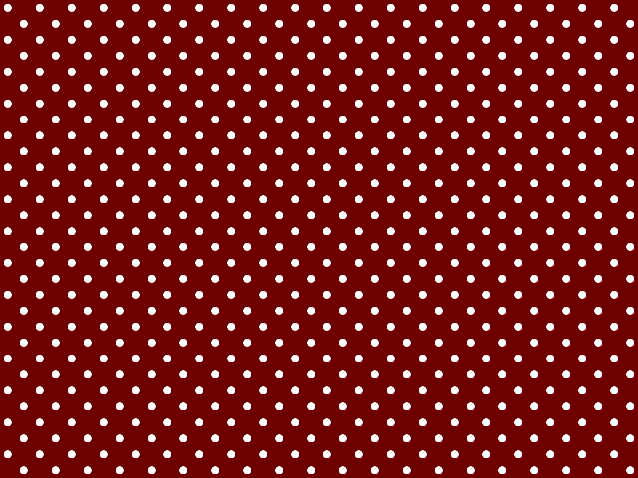Wallpapers wallpaper cave gold. Chevron clipart maroon
