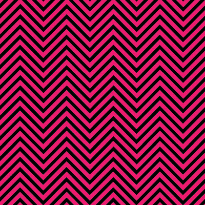 free patterns papers. Chevron clipart maroon