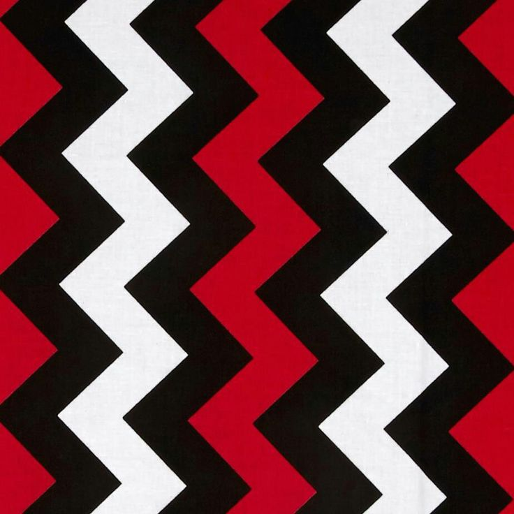 Chevron clipart maroon.  best images on