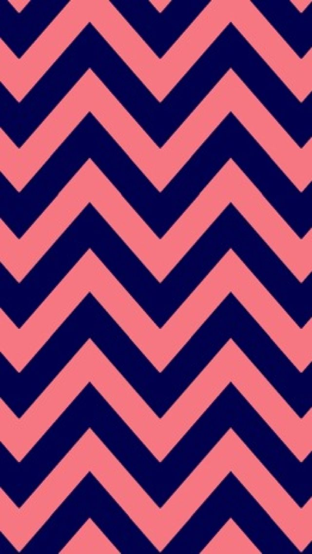 Chevron clipart maroon. Wallpapers group pink and
