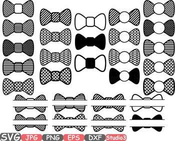 Chevron clipart outline. Tuxedo bow frames svg