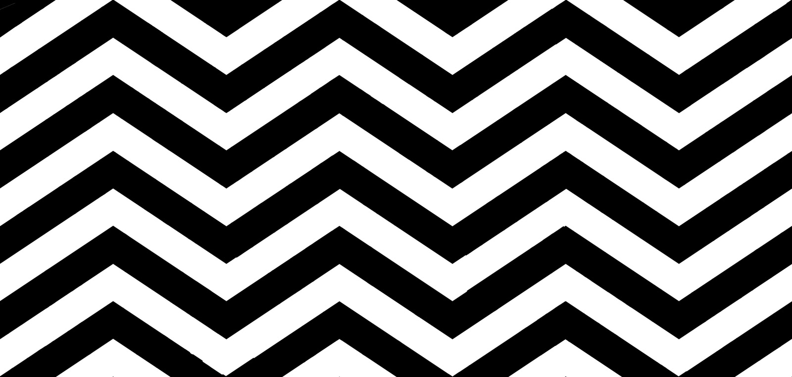 Chevron clipart print. White cliparts zone