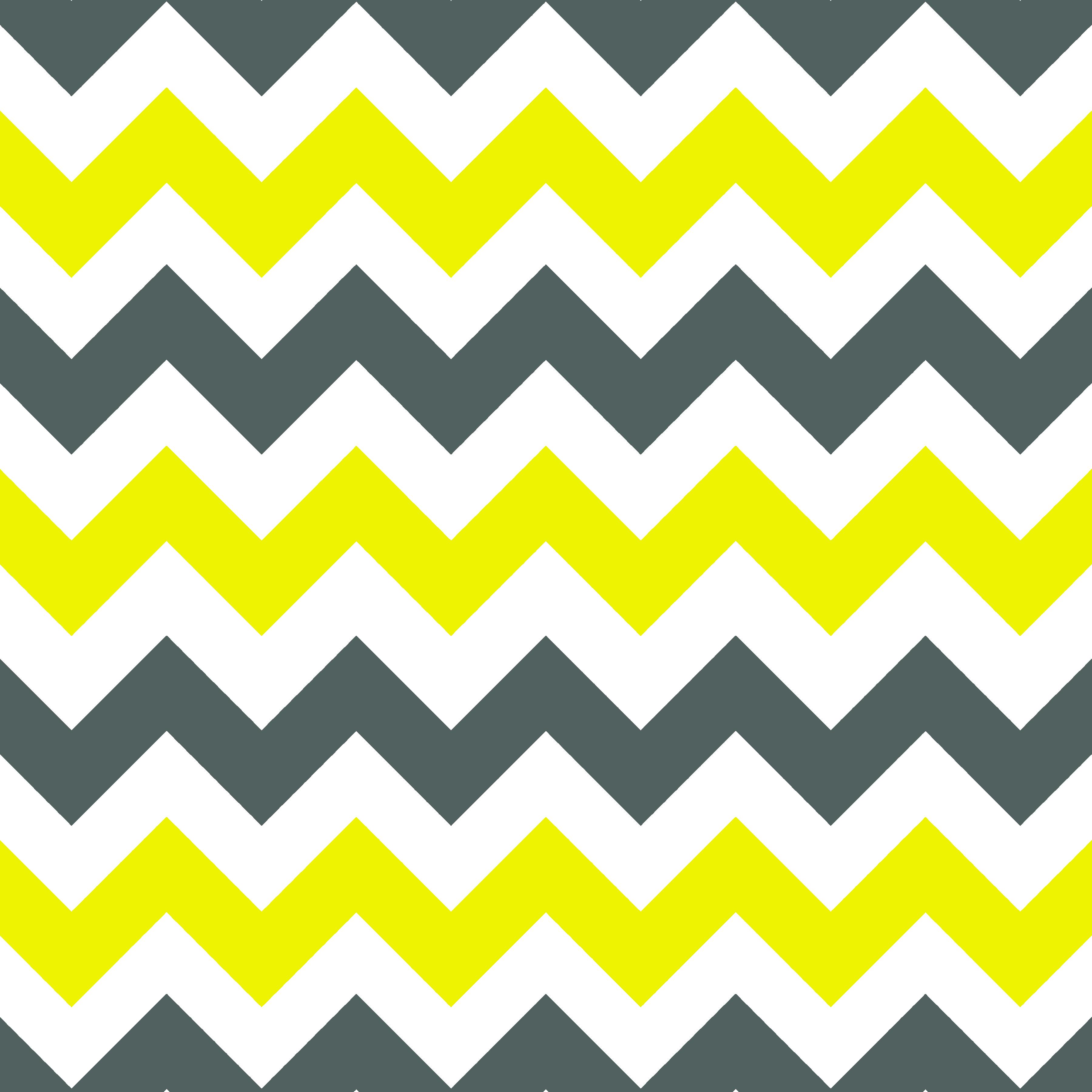 Free gray cliparts download. Chevron clipart printable